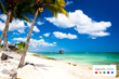 Agoda.com Unveils Great Year-End Specials in Four Amazing Tropical...