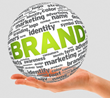 Three-Letter Domain Names Provide Instant Brand Recognition and...