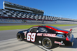 Local Port Orange Racer Michael Lira to Test at Daytona International Speedway