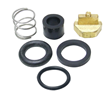 EZ Turn Rebuild Kit