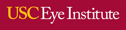 los angeles ophthalmology