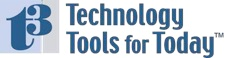 """Technology Solutions Providers to """"Reveal All"""" at Financial Industry Event"""