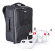 Think Tank Photo's Airport Helipak™ Named 'Best Camera Bag' at First Annual Lucie Technical Awards