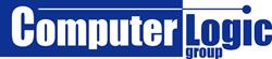 Computer Logic Group Logo