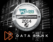DataBank Completes Annual PCI-DSS Audits in All Markets