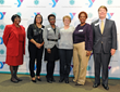 Carolinas HealthCare System and YMCA of Greater Charlotte Engage over...