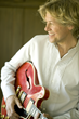 "Marquee Concerts Presents: ""Friends of Jeff Golub All-Star Benefit..."