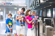 In Light of Air Fare Tax Cuts, Thomas Exchange Global Offers Best...