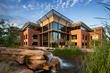 Soilworks®, A Leader in Dust Control and Soil Stabilization, Moves its World Headquarters to Scottsdale