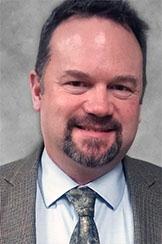 Greg Frohn Manager Northwest Market Sales