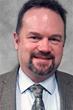 Forest2Market Names Greg Frohn Manager of Northwest Market Sales