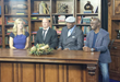david gergen, roy green, carl eller, nfl, pro player health alliance, sleep apnea, cpap,