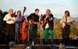 Legendary Grammy Award Winner Peter Rowan and His Bluegrass Band Bring...