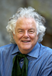 The Peter Rowan Bluegrass Band performs Sat. Feb 22, 2015 at the Osher Marin JCC