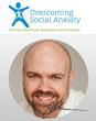 International Recognition for Groundbreaking New Mental Health Website