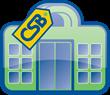 CSB LocalEdge