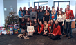 Search Agency QueryClick Plays 'Santa Cause' To Donate Gifts...