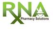 RNA Holdings LLC dba Mobile MedSoft Helix Pharmacy Systems Software...