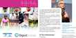 La fondation DigestScience publie son rapport d'activité...