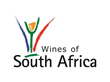 Wines of South Africa Continues Investment into U.S. Market