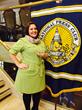 Cruise Planners' Caitlin Murphy Wins Rising PR Stars 30 & Under...