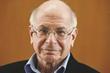 Kahneman, Krawcheck to headline IMCA 2015 New York Consultants...