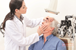 Ophthalmic System disinfects intraocular surgical instruments