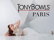 Tony Bowls 115721