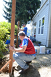 ATGStores.com and Lowe's Heroes Remodel Kids Outreach Center in...