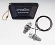 Etymotic ETY•Plugs Go Stem-less