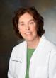 Summit Medical Group's Diabetes Education Program Merits ADA...
