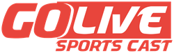 Go Live Sports Cast We bring the games to YOU! Watch live streaming sports video online