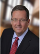 Kevin Costello Is Newest Member of The Rainmaker Group's Board Of...