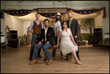 Fairfield Theatre Company Welcomes The Black Lillies Back to StageOne