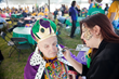 Shreveport-Bossier Offers Mardi Gras Bash and Group Itineraries during...