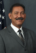 Estevan López Confirmed as 22nd Commissioner for the Bureau of...