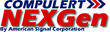 American Signal Corporation Releases the New CompuLert NEXGen MNS Platform