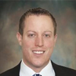 Wellness Corporate Solutions Hires Brendan Miller as Executive Vice...