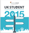 Experience Invest launch new 2015 interactive UK student property...