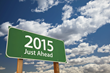 Parcel Delivery innovations will fuel e-commerce growth in 2015 and...