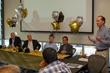 Maricopa Corporate College CEI Client, Energy Conservation Management,...