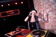 SAE Los Angeles Graduate Begins Las Vegas DJ Residency