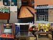 Atlanta Pool Table Store Offering Major Holiday Discounts Through End...