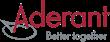 Aderant Expert MatterWorks™ Simplifies Matter Management and Price...