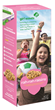 2015 Girl Scout Cookie Program Offers New Tastes