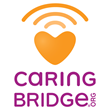 CaringBridge Chooses Kimbia to Grow Online Donations