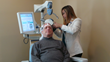 Baptist Health Provides Brain Stimulation Therapy to Help with Depression
