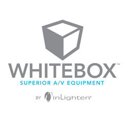 Whitebox by inLighten - www.inlighten.net - 716.759.7750