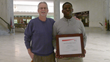 Milton Hershey School Student Honored with American Heart Association...