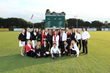 International Polo Club Palm Beach Welcomes Engel & Völkers...